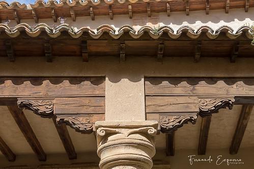 Monasterio De Santa María De Las Glorias
