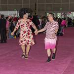 Rupaul Dragcon 2019-284