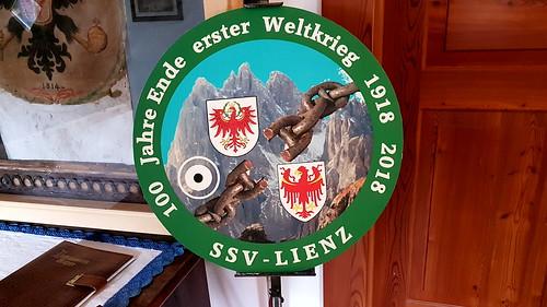 2019_05_25 Tiroler Landesschiessen 2019 in Lienz 013
