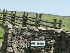Oak Spring (Rokeby)