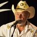26-05-2019 Cowboy en boer op toer