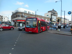 route 255