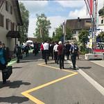 2019 KMF Lenggenwil