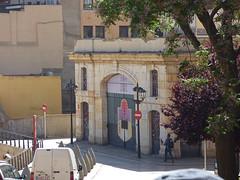 Tarragona - Old Town