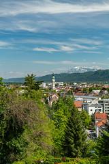 Schweizerhaus 7