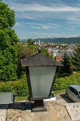 Schweizerhaus 6