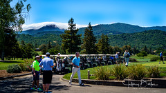 2019 04 Golf Tournament