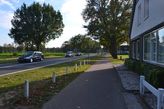 Hammerweg, Ommen (135FJAKA_2072)