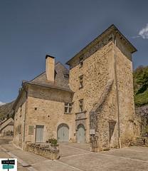 Château d'Arance
