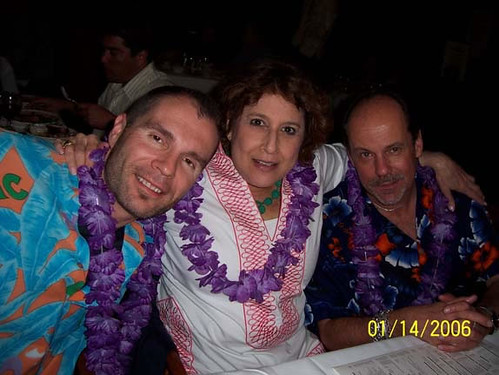 David Bershads 50th Bday party 100 2239x