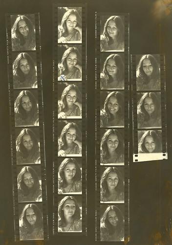 La Caille Photographer filmstrip 1980ish 800px