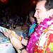 David Bershads 50th Bday party 100 2244x