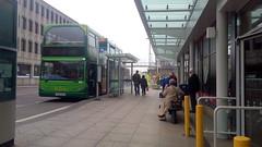 GSC More Bus 1828 HX05GGO