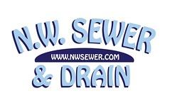 N.W. Sewer & Drain