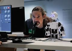 Machine Learning Studio