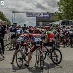 Driedaagse van Axel 2019 rit 3
