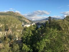 MALTESER Wallfahrt nach Lourdes 2019