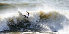 Surf en Vendée (3)
