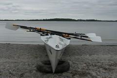 1. Coastal Event Stralsund