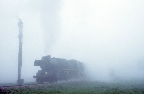 357.01, Ebersdorf-Friesau, 14 mei 1996