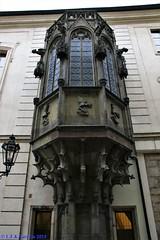 Praga - Karolinum