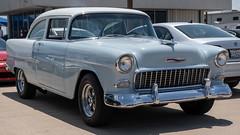 Chevy BelAir