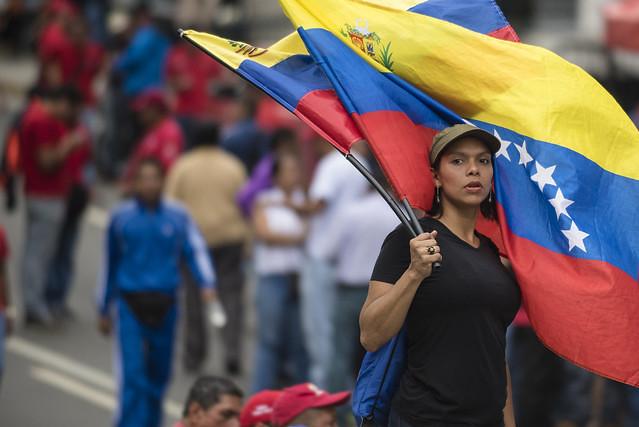 Editorial | Vitória do povo venezuelano