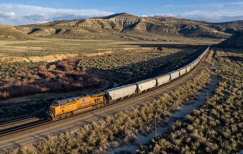 UP Train GSJNOG-03 DPU