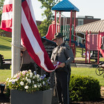 Veterans-2019 (7 of 15)