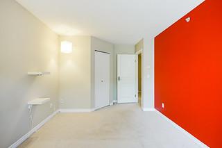 Unit 35 - 7488 Southwynde Avenue - thumb