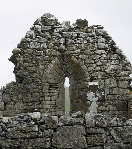 Killonaghan Church 4