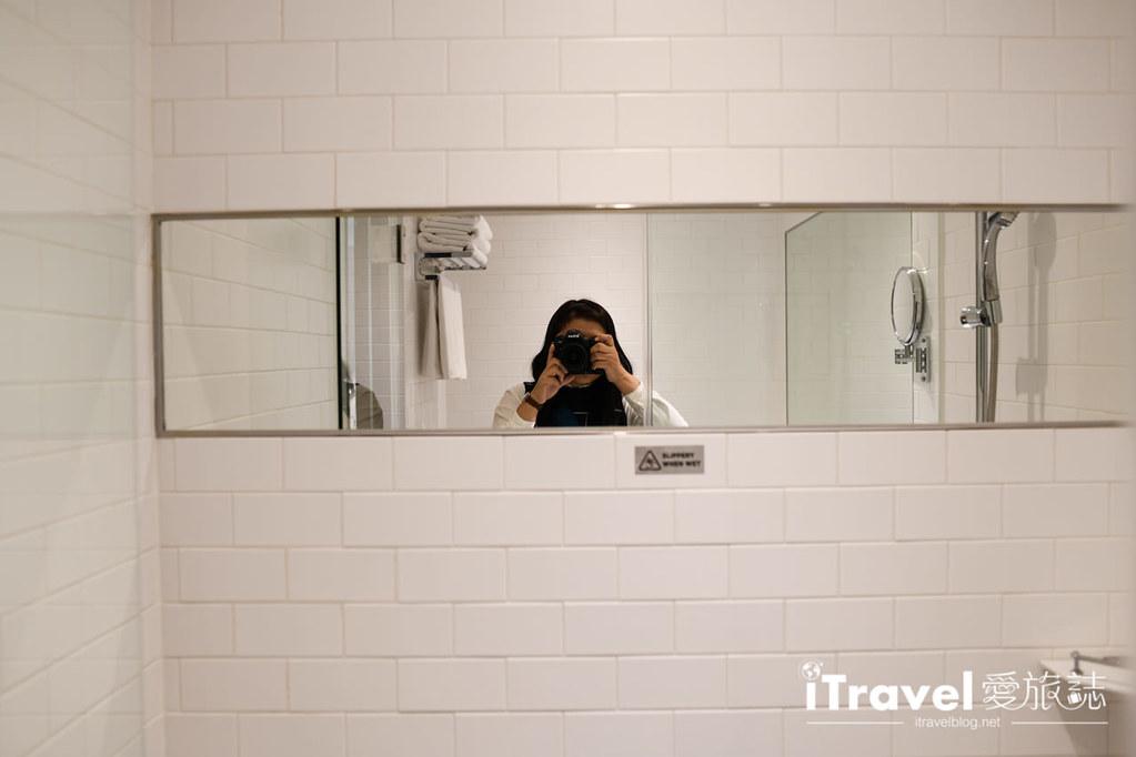 首尔饭店推荐 GLAD Mapo Hotel Seoul (52)