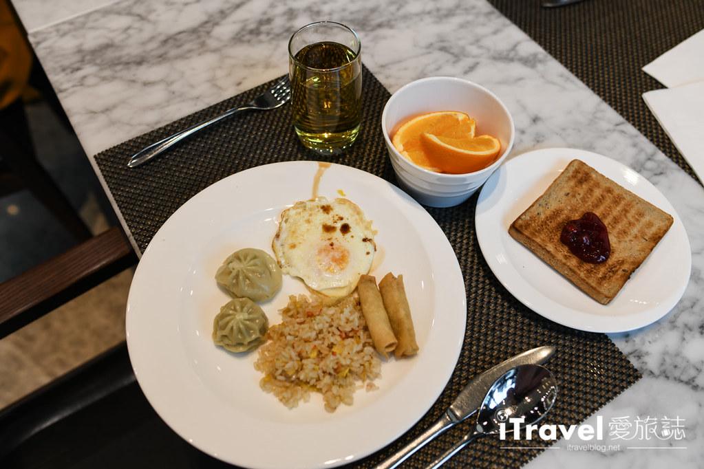 首尔饭店推荐 GLAD Mapo Hotel Seoul (74)