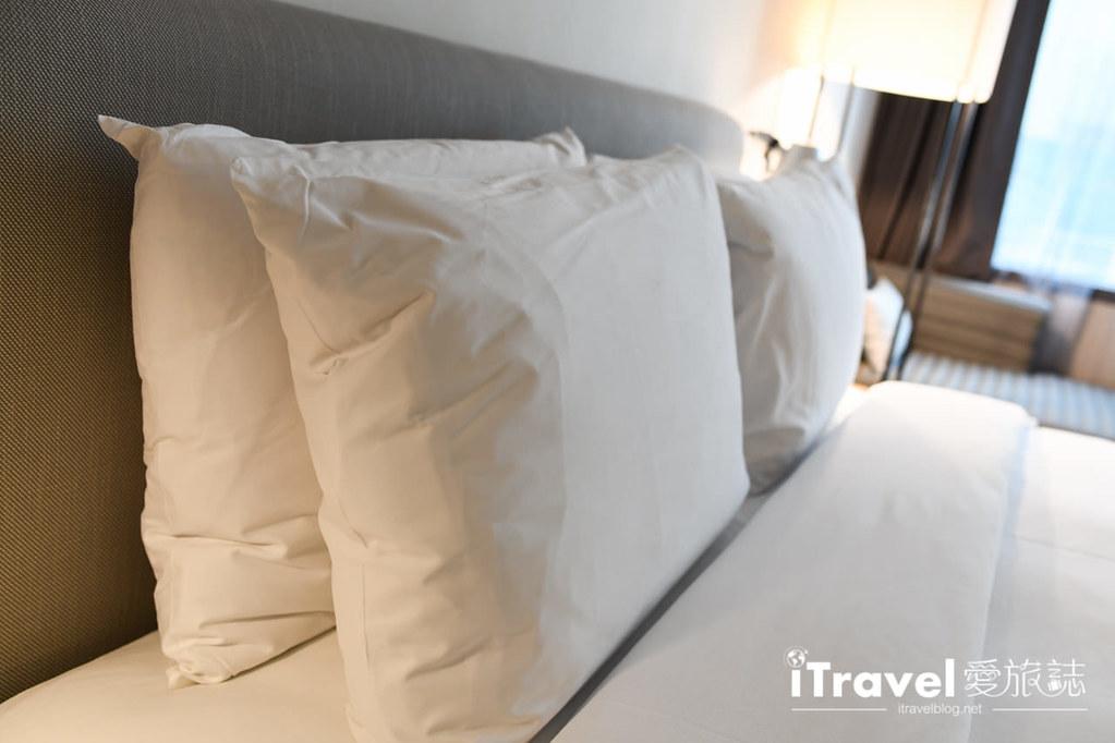 首尔饭店推荐 GLAD Mapo Hotel Seoul (24)