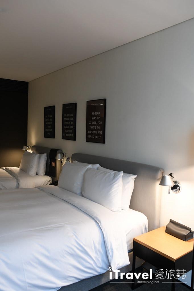 首尔饭店推荐 GLAD Mapo Hotel Seoul (26)