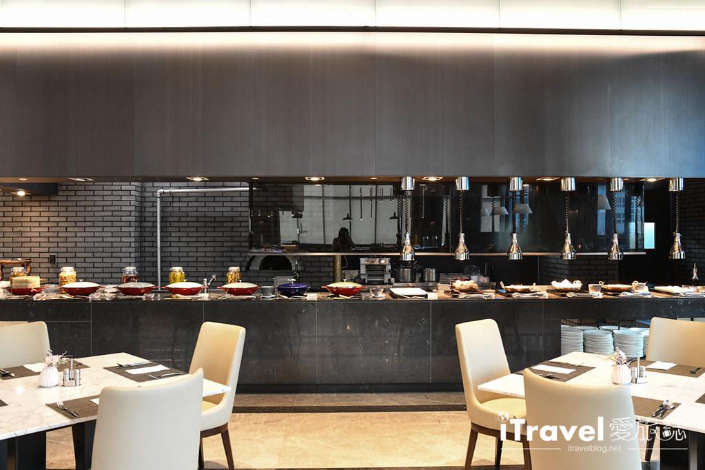 首尔饭店推荐 GLAD Mapo Hotel Seoul (68)