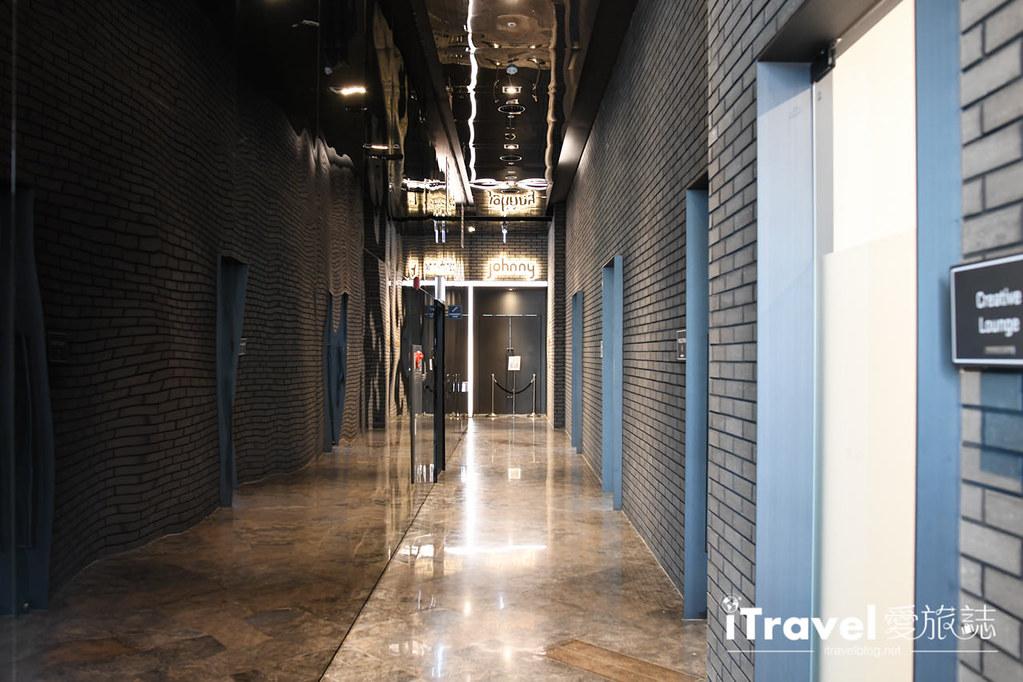 首尔饭店推荐 GLAD Mapo Hotel Seoul (59)