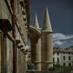Montpellier. - Photo of Montpellier