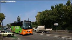VDL Futura - Flixbus