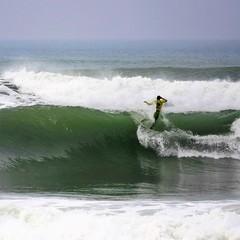 Surf en Vendée (4)
