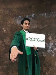 IMG-3066 - 2019 Commencement Ceremony