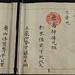 kashima shinden jikishinkage ryu kenjutsu - by shintaro hayata, edo era 008