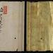 kashima shinden jikishinkage ryu kenjutsu - by shintaro hayata, edo era 002