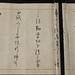 kashima shinden jikishinkage ryu kenjutsu - by shintaro hayata, edo era 015
