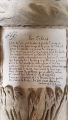 Palais idéal du Facteur Cheval (Hauterives) - Photo of Moras-en-Valloire