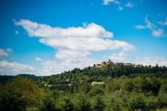 Montarcher (Loire) - Photo of Saint-Jean-Soleymieux