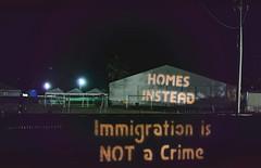HomesInstead-ImmigratonNotCrime