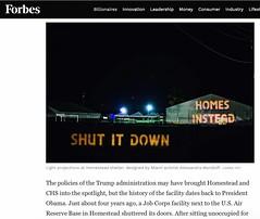Forbes-HomesInstead