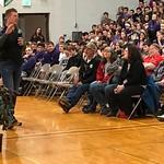 Lewiston-Altura High School-Lewiston, Minnesota