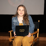 NYFA New York - 2019.05.23 - Filmmaking 8 Week Graduation